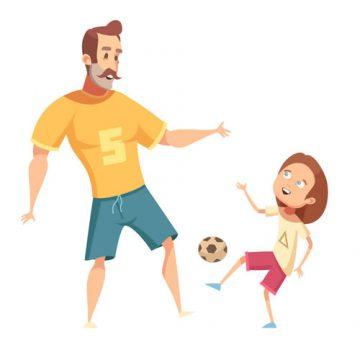 isa-laps-mängivad